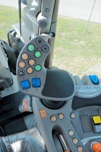 prvni-jizda-traktor-Lamborghini-Spark-165-RC-Shift- (23)