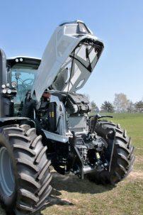 prvni-jizda-traktor-Lamborghini-Spark-165-RC-Shift- (26)
