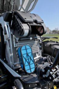 prvni-jizda-traktor-Lamborghini-Spark-165-RC-Shift- (28)