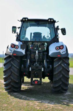 prvni-jizda-traktor-Lamborghini-Spark-165-RC-Shift- (7)
