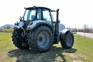 prvni-jizda-traktor-Lamborghini-Spark-165-RC-Shift- (8)