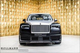rolls-royce-cullinan-billionaire-mansory-tuning-prodej- (10)