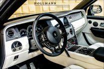 rolls-royce-cullinan-billionaire-mansory-tuning-prodej- (16)