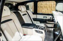 rolls-royce-cullinan-billionaire-mansory-tuning-prodej- (18)
