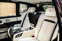 rolls-royce-cullinan-billionaire-mansory-tuning-prodej- (19)