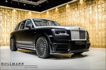 rolls-royce-cullinan-billionaire-mansory-tuning-prodej- (2)