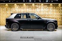 rolls-royce-cullinan-billionaire-mansory-tuning-prodej- (4)