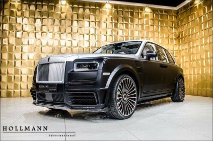 rolls-royce-cullinan-billionaire-mansory-tuning-prodej- (9)