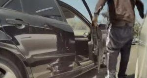 tesla-kradez-sentry-mode-video