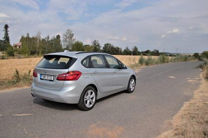 test-2019-bmw-216i-active-tourer- (9)