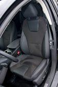 test-2019-ford-mondeo-kombi-hybrid- (19)