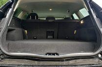 test-2019-ford-mondeo-kombi-hybrid- (34)