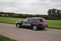 test-2019-ford-mondeo-kombi-hybrid- (5)