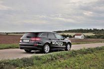 test-2019-ford-mondeo-kombi-hybrid- (8)