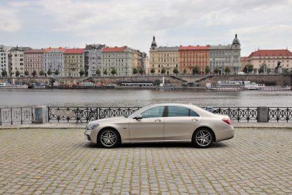 test-2019-mercedes-benz-s560e-plug-in-hybrid- (17)