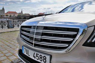 test-2019-mercedes-benz-s560e-plug-in-hybrid- (21)