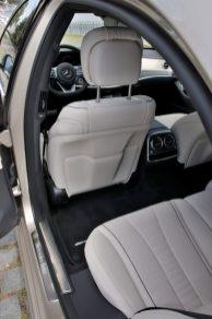 test-2019-mercedes-benz-s560e-plug-in-hybrid- (41)