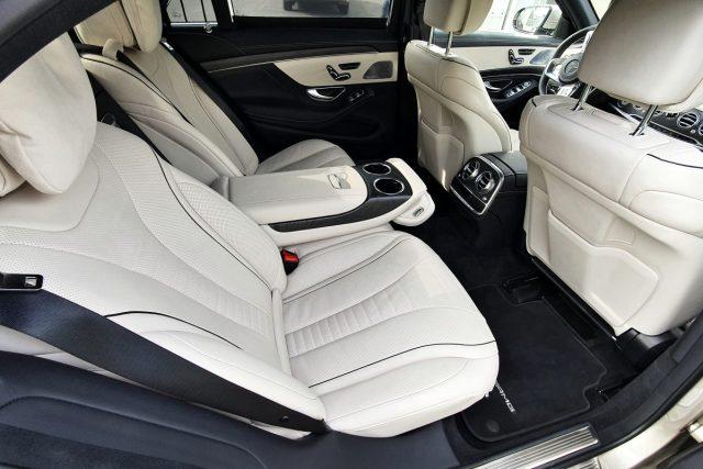 test-2019-mercedes-benz-s560e-plug-in-hybrid- (45)
