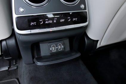 test-2019-mercedes-benz-s560e-plug-in-hybrid- (48)