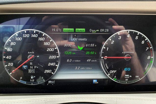 test-2019-mercedes-benz-s560e-plug-in-hybrid- (51)