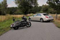 test-2019-mercedes-benz-s560e-plug-in-hybrid- (7)