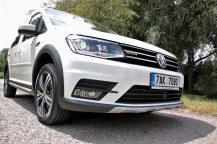test-2019-volkswagen-caddy-alltrack-20-tdi-110-kw-dsg-4motion- (11)