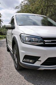 test-2019-volkswagen-caddy-alltrack-20-tdi-110-kw-dsg-4motion- (12)