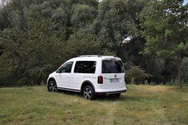 test-2019-volkswagen-caddy-alltrack-20-tdi-110-kw-dsg-4motion- (18)