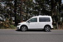 test-2019-volkswagen-caddy-alltrack-20-tdi-110-kw-dsg-4motion- (21)