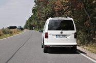 test-2019-volkswagen-caddy-alltrack-20-tdi-110-kw-dsg-4motion- (24)