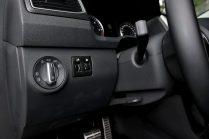 test-2019-volkswagen-caddy-alltrack-20-tdi-110-kw-dsg-4motion- (31)