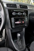 test-2019-volkswagen-caddy-alltrack-20-tdi-110-kw-dsg-4motion- (34)