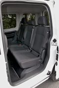 test-2019-volkswagen-caddy-alltrack-20-tdi-110-kw-dsg-4motion- (43)