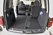 test-2019-volkswagen-caddy-alltrack-20-tdi-110-kw-dsg-4motion- (47)