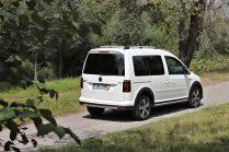 test-2019-volkswagen-caddy-alltrack-20-tdi-110-kw-dsg-4motion- (7)
