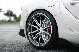 toyota-supra-vossen-wheels- (5)
