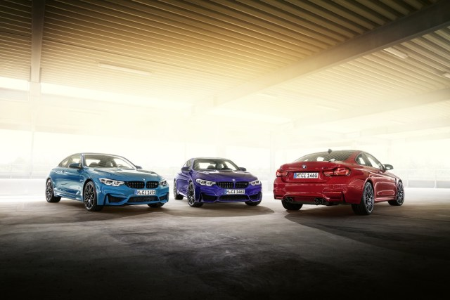 2019-BMW-M4-Edition-M-Heritage- (1)