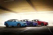 2019-BMW-M4-Edition-M-Heritage- (3)