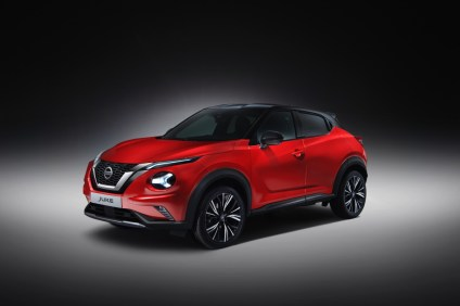2020-Nissan-JUKE-nova-generace- (15)