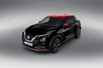 2020-Nissan-JUKE-nova-generace- (16)