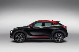 2020-Nissan-JUKE-nova-generace- (18)