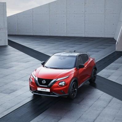 2020-Nissan-JUKE-nova-generace- (3)