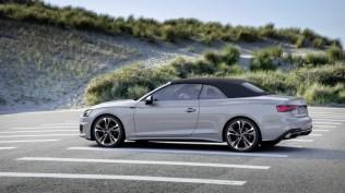 2020-audi-a5-cabriolet- (4)