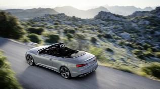 2020-audi-a5-cabriolet- (6)