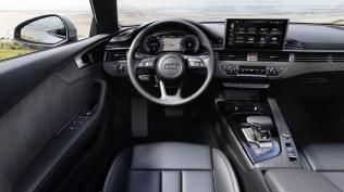 2020-audi-a5-cabriolet- (9)