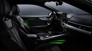 2020-audi-a5-coupe- (13)