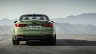 2020-audi-a5-coupe- (5)