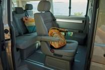 2020-volkswagen-california-t6_1- (5)