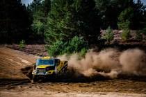 Big-Shock-Racing-Martin-Macik-2019-Baja-Poland- (4)
