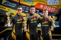 Big-Shock-Racing-Martin-Macik-2019-Baja-Poland- (6)